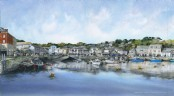 Padstow - Print