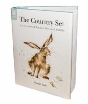 The Country Set Gift Book